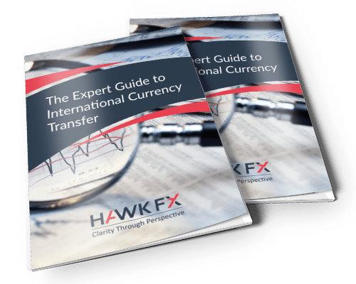 Currency Transfer Guide