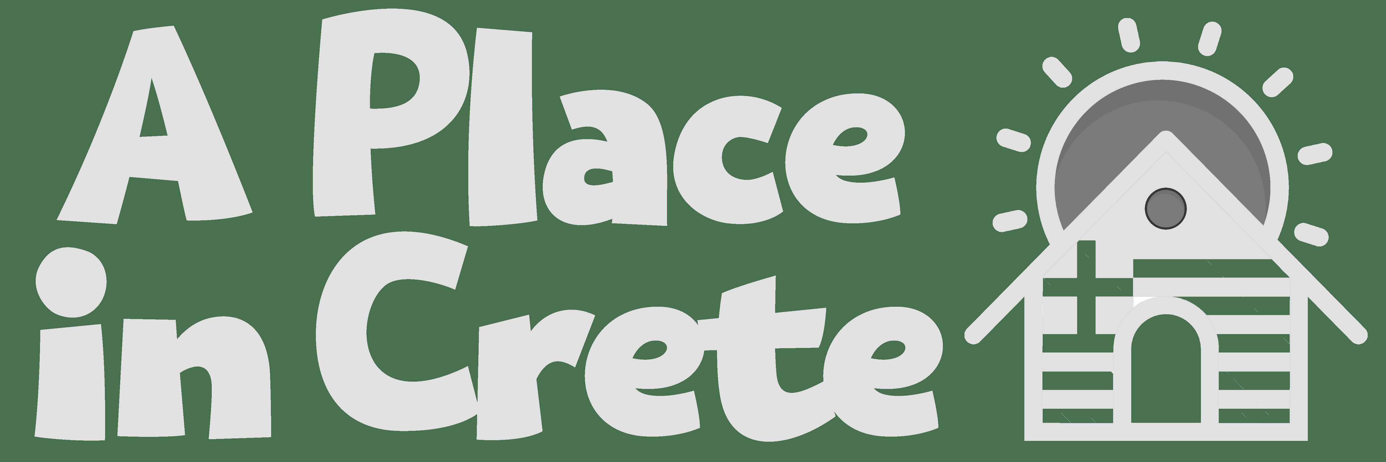 APlaceinCrete-Grey